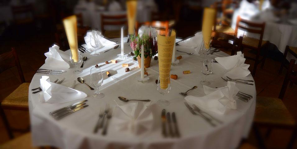 Restaurant Hotel Cruna Sedrun